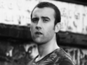 The man formerly known as Neville Longbottom talks about moving on.