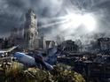 THQ says Metro: Last Light's bullet system is more balanced and clearer.