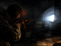 Metro: Last Light gets a limited edition for pre-orders with Ranger Mode.