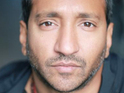 Phaldut Sharma joins EastEnders as cheeky chancer AJ.