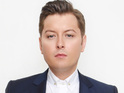 Brian Dowling gives his verdict on this week's eviction.
