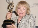 Digital Spy takes a look back at Kathryn Joosten's career in pictures.