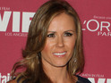 Trista Sutter's comments come after Juan Pablo Galavis's anti-gay remarks.