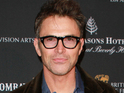 Tim Daly confirms that he will not come back for a sixth season.