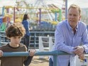 Does the Kiefer Sutherland drama end with a bang or a whimper?
