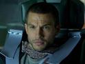 Lawless filmmaker John Hillcoat will direct the pilot.