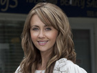 "Samia Ghadie promises ""unexpected"" behaviour from a heartbroken Maria."