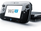 Nintendo sued over Wii U patent by Secure Axcess