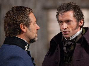'Les Miserables' still