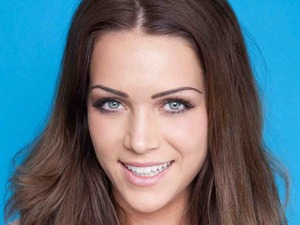 Big Brother 2012 - The Housemates: Sara