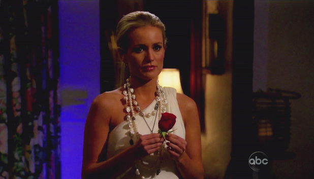 Emily Maynard, The Bachelorette S08 E04
