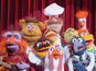 'Muppets' stage show in the works