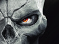 Darksiders 2 live action trailer - watch