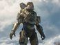 Halo 4 extended E3 trailer will air during half-time of tonight's England game.