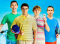 'Inbetweeners' cast 'sign up for sequel'