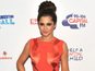 We talk to Cheryl Cole, Usher and more at this year's Capital Summertime Ball.