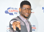 Usher hints at Oscar hopes for new film
