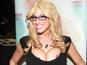 Porn star boobs 'distract' Devils coach