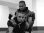 Kanye West debuts new music video