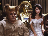 Spaceballs (1987) 