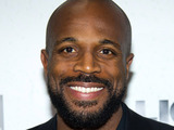 Sons of Anarchy, Dexter and Southland star Billy Brown