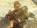 Halo 4 users can earn Microsoft Points for playing the game online.