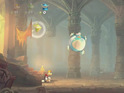 Rayman Legends receives a new teaser trailer leading up to Gamescom.