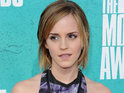 Emma Watson credits her new film with helping her to evolve beyond Hogwarts.