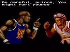 Shaquille O'Neal talks Shaq Fu 2 plans: 'The original looks dated'