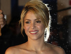 Shakira to release new single in January