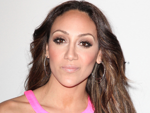 Melissa Gorga