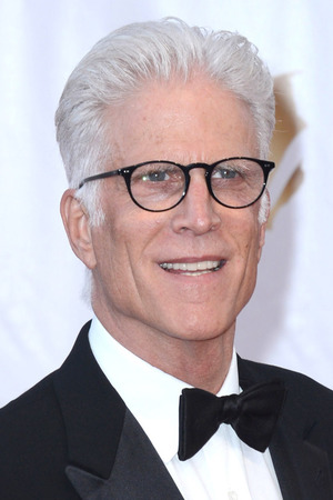 Ted Danson 52nd Annual Monte Carlo TV and Film Festival - Closing Ceremony Monte Carlo, Monaco