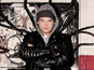 Avicii scores second UK No.1 single