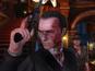 'Testament of Sherlock Holmes' trailer