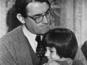 Atticus is a racist in Mockingbird sequel