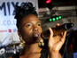 Noisettes launch Peace Mix campaign