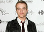 'Terminator 3' Nick Stahl missing again