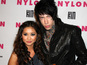 Trace Cyrus and Brenda Song are no longer engaged as they end their relationship.