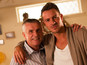 'Hollyoaks' new-look pub - pictures
