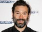 Adam Buxton for new Graham Linehan comedy
