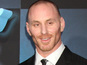 Matt Gerald to play villain in Ant-Man