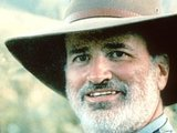 Terrence Malick - undated press shot