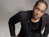 Lemar announces new album
