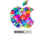 WWDC 2012 logo