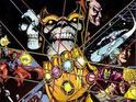 Infinity Gauntlet, Civil War and Age of Apocalypse are among those on offer.