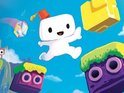 "Fez creator Phil Fish would ""love to release [his] games on all platforms""."