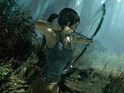 "Tomb Raider developer admits that it's ""not just one game""."
