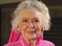 The Gone with the Wind actress and singer passes away at the age of 94.