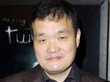 Hideo Nakata is attached to an adaptation of the IDW series.