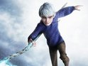 The new trailer shows Jack Frost being abducted by Santa and the Easter Bunny.